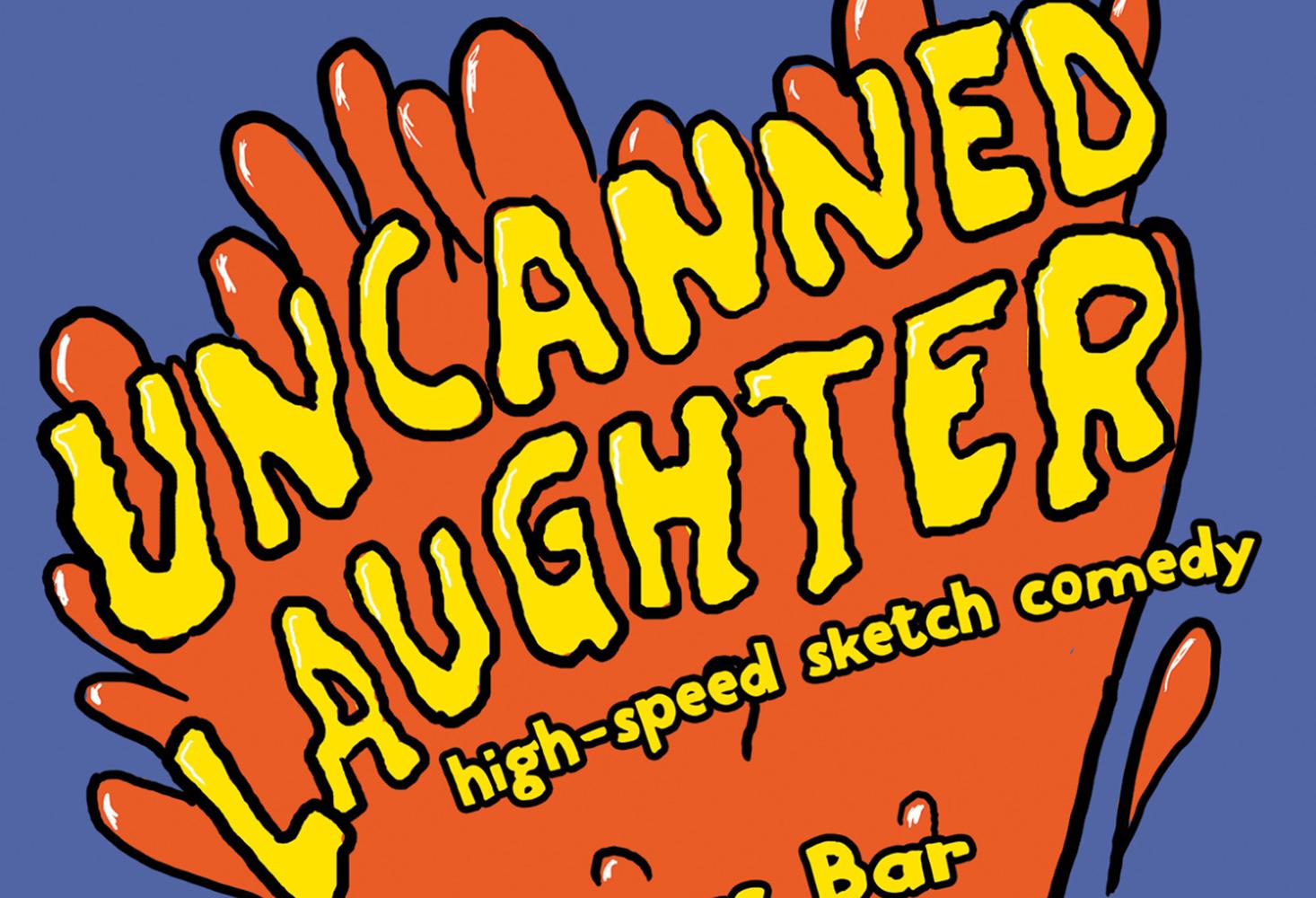 www.joebuckingham.co.uk