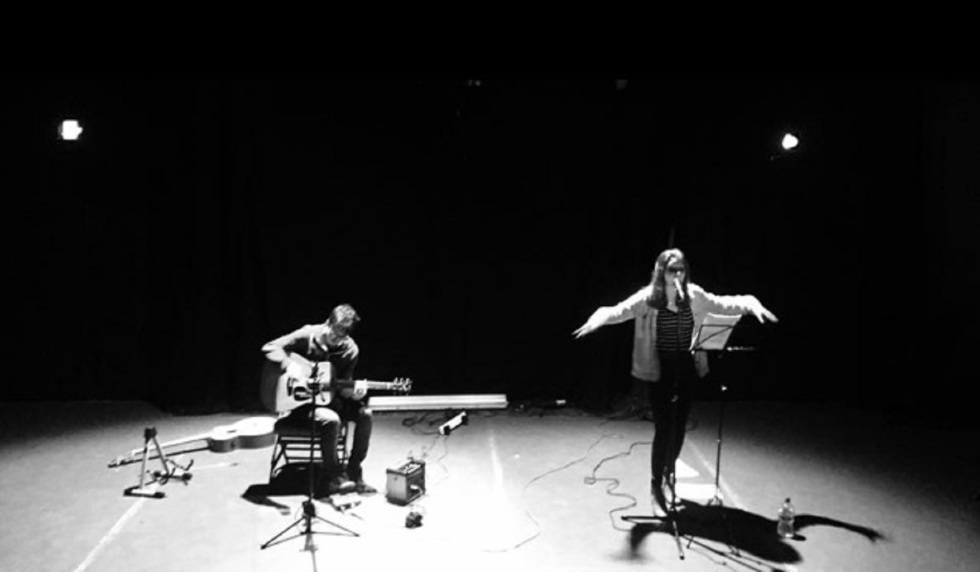 www.everything-theatre.co.uk