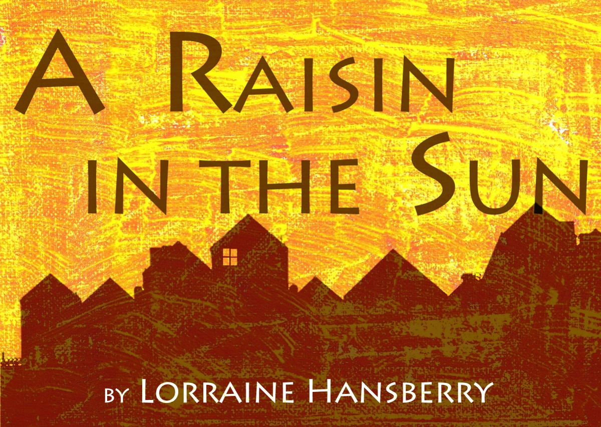 what is wealth raisin in the Are the characters in a raisin in the sun stereotypes if so he wants to be rich and devises plans to acquire wealth with his friends, particularly willy harris when the play opens, he wants to invest his father's insurance money in a new liquor store venture.